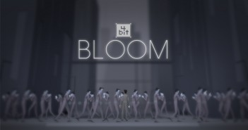 bloomPlayer