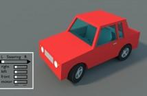 car_rig_final