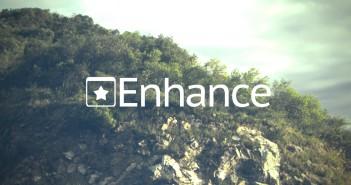 enhance_bnation