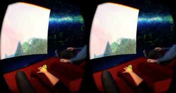 oculus-bbb