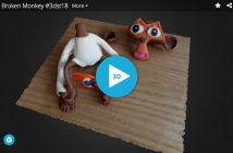 screenshot-sketchfab.com 2014-10-01 16-21-58