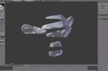 sculpt knife