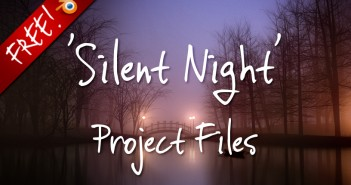 silent_night_campaign