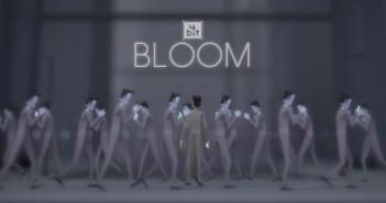 testataBloomBN
