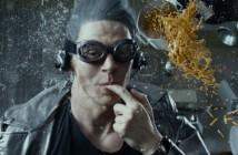 xmen-quicksilver