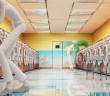06_laundromat_test_render_small