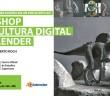 1200X627escultura-blender