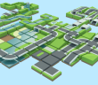 890x445xoverview_tiles-890x445.png.pagespeed.ic.heSn-el2Mg