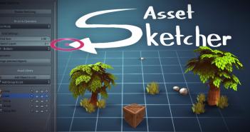 AssetSketcher_Banner