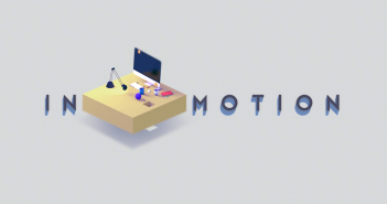 IM-MOTION-VIMEO-OFFICIAL