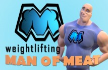 Man-of-Meat-Ep.-2-Weightlifting