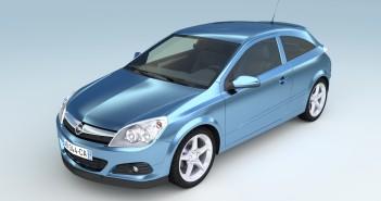 Opel_Astra_Bleu_3D-Model_ABzHProd