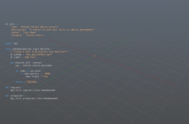 blender-addon-contest_background2