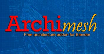 logo_archimesh_web