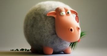 sheep_happens-bn_header