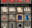 1D_BAROQUE_MMXIV