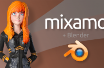 Blender_BlogPost_V3_alt1