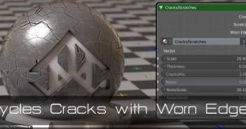 CracksCyclesBN