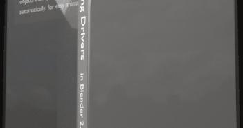 GustavNilsson-MasteringDrivers