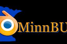 MinnBUGlogo_BN