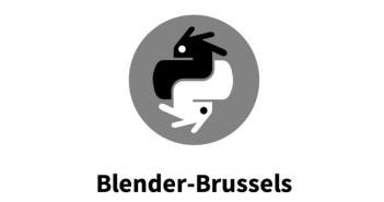 blender brussels