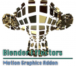 blenderEffectorFrame2-01