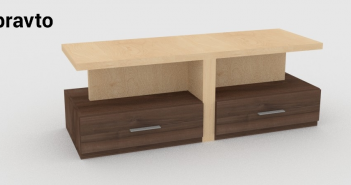 epimex_conference_table