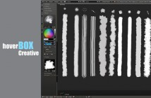 makingCustBrush