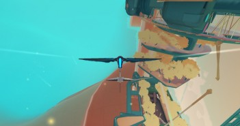 planeflying_innerspace_polyknightgames-1024x570