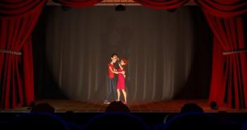 teatro0001