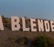 BlenderNationLABlendLogo