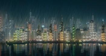 City_3_web