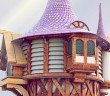 Fairytale-rapunzel cropped
