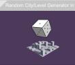 Random-City2