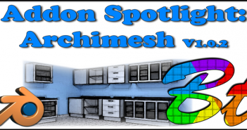 addonspotlightarchimesh_blenernation