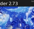 blender 2.73 splash cropped