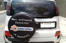 blender_tire_cover