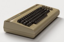 commodore64_3D_b