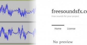 freesoundsfx
