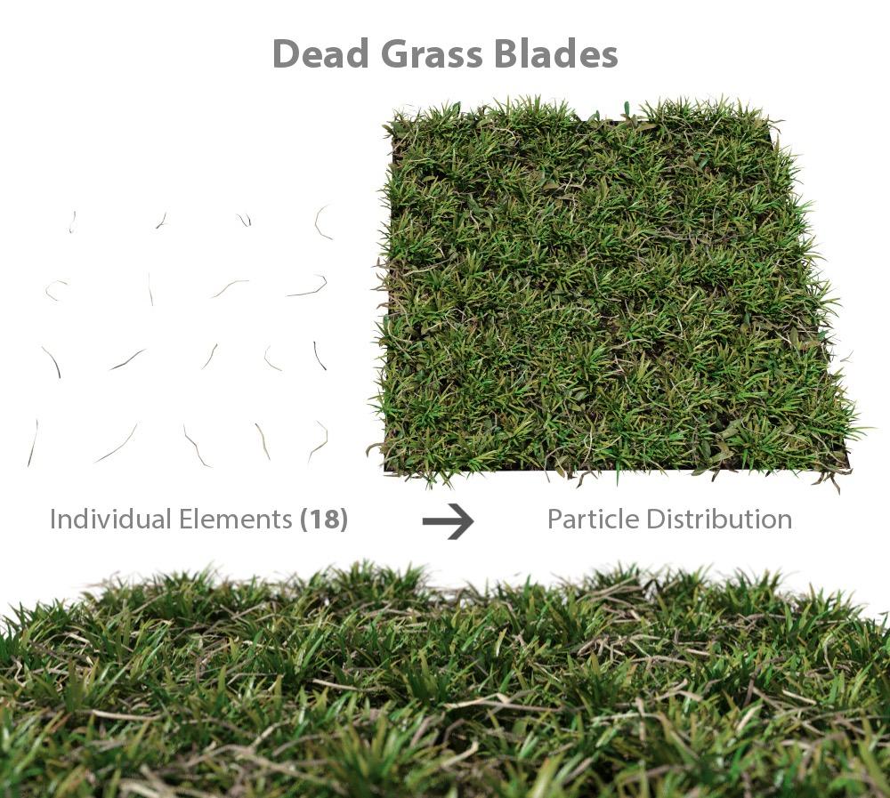 Grassextras_dead_grass_blades