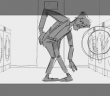 greasepencil-storyboard-cropped