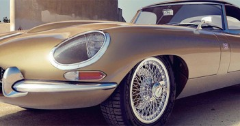 jaguar-render