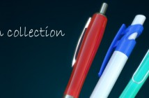 pen-header