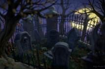 sergio-raposo-tombstones4