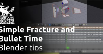 sfracture_bullet_time