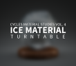 title-ice_turntable