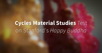title-stanford_happy_buddha-title