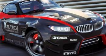 BN_BMW_Z4_GT3_Banner_01