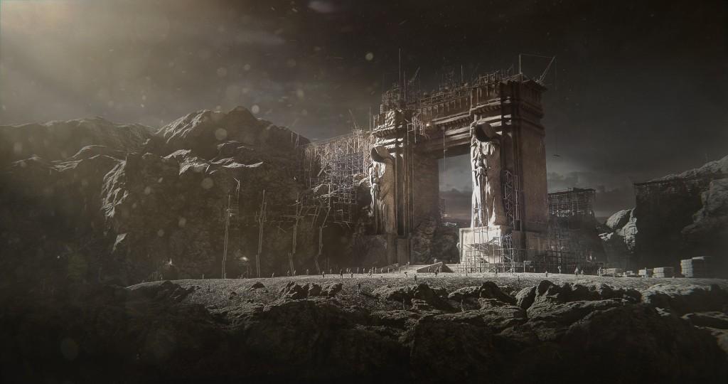 Darkportal_CGS