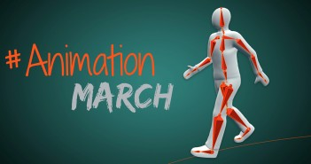 animationmarch